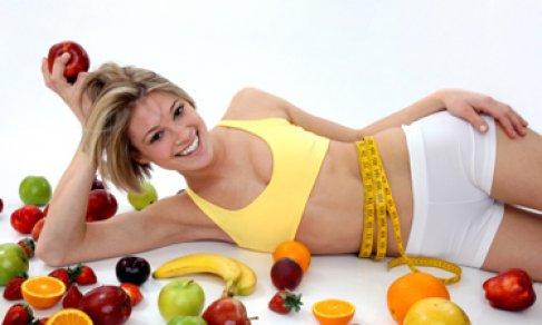 diet program soluton