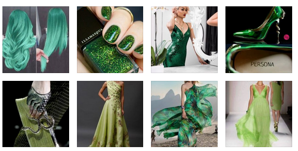 Green 2017