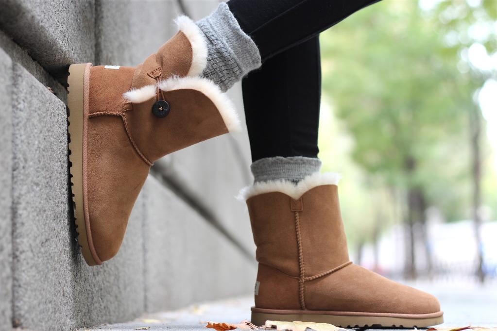TOP 8 Women's Shoes That Men Hate