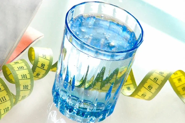 """""""Lazy"""" slimming: 2 rules to lose weight"""